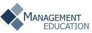Management Education - Free Joomla! 3.0 Template